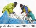 费希尔 渔夫 渔业 28957784