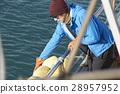 费希尔 渔夫 男性 28957952