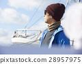 漁夫的肖像 28957975