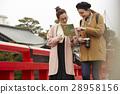 遊覽 旅遊業 觀光 28958156