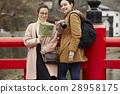 遊覽 旅遊業 觀光 28958175