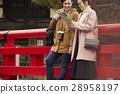 遊覽 旅遊業 觀光 28958197