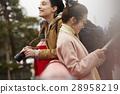 遊覽 旅遊業 觀光 28958219