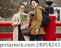 遊覽 旅遊業 觀光 28958241