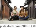 遊覽 旅遊業 觀光 28958338