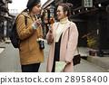 遊覽 旅遊業 觀光 28958400