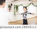 ballroom, dance, social 28959111