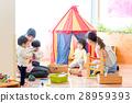 영유아 보육, 놀이 촬영 협조 : RYOZAN PARK 오오츠카 28959393