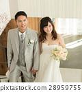 신부 웨딩 이미지 28959755