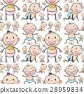 girl kids young 28959834