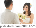wedding, bouquet, bouquets 28961225