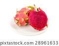 火龙果 龙 水果 28961633