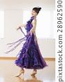 dancing, ballroom, dance 28962590