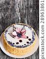 cake, sponge, icing 28963861