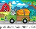 drive, driving, transportation 28965148