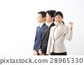 นักธุรกิจหนุ่ม 28965330