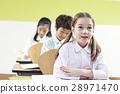 초등학생 교육 28971470
