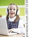 초등학생 교육 28971536