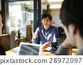 บริษ้ท,การค้า,ธุรกิจ 28972097