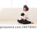 parenthood parent and 28978062