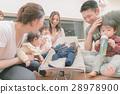 infancy 28978900