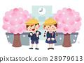 primary, school, child 28979613