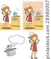 烹飪 食物 食品 28980007