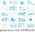 图形 图表 商业 28980190