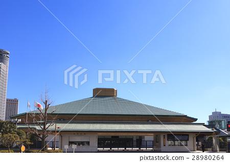 Bothikoku Kokugikan 28980264