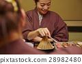 日式旅店 姊妹出遊 女子旅行 28982480