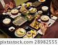 日式旅店 女子旅行 女子旅 28982555