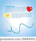 ทางการแพทย์,การแพทย์,หูฟัง 28984001