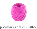 thread,colorful,nylon 28984027