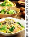 春甘藍 烹飪 食物 28985045