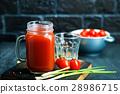 tomato juice 28986715