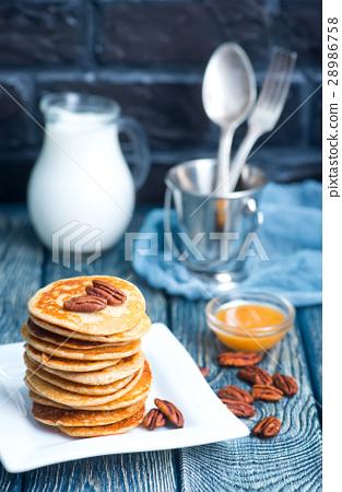 pancakes 28986758