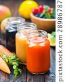 juice 28986787