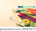 stationery school accessories 28987877