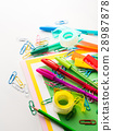 stationery school accessories 28987878
