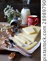 milk, cheese, Beaufort 28989790
