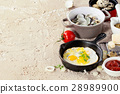 fried, eggs, quail 28989900