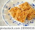 쿠키, 구운 과자, 과자 28990036
