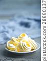 butter 28990137