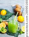 Fresh, Smoothie, Fruit 28990160