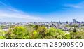 cityscape, the city, urban area 28990500