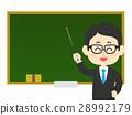 男老師 28992179