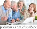 laptop, older, people 28996577