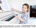 beautiful, girl, kid 28996796