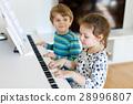 girl, kid, boy 28996807