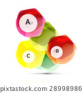 modern, style, web 28998986